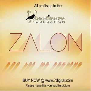 Zalon-You-Let-Me-Breathe-Charity-Single-Cover